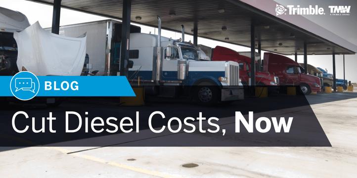 diesel_costs_blog