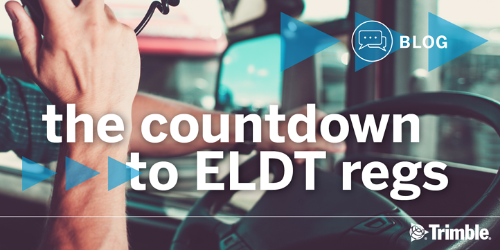 eldt_regulations