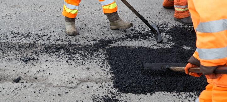 fixing_roads