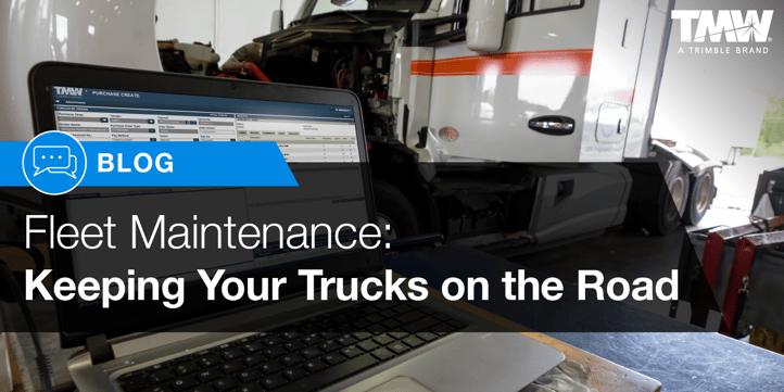 fleet_maintenance_blog_header