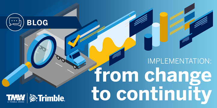 implementation_blog_change