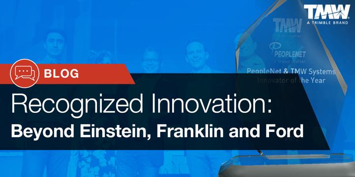 innovation_blog