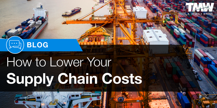 lower_supply_chain_costs