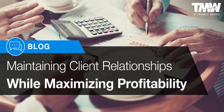 maximizing_profitability_blog
