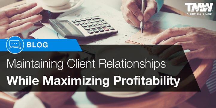 maximizing_profitability_blog