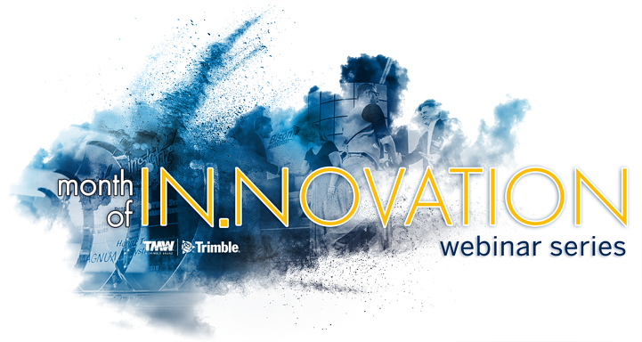 month_of_innovation_header