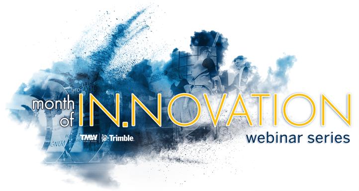 month_of_innovation_header