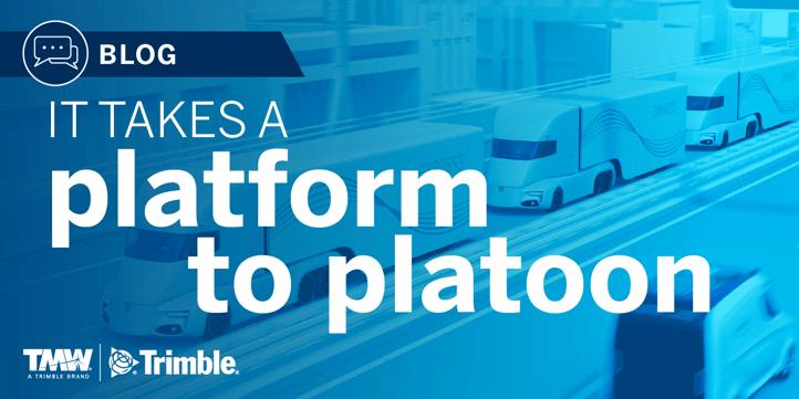 platform_to_platoon