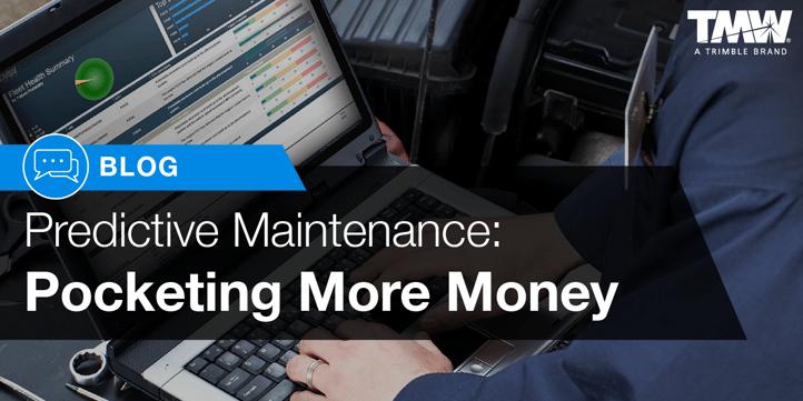 predictive_maintenance_blog