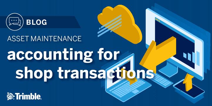 shop_transactions