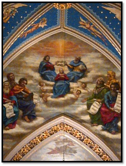 The-Coronation-of-the-Blessed-Virgin-from-Sacred-Heart-Basilica-University-of-Notre-Dame.jpeg-1