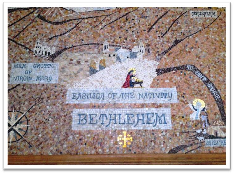 map-Bethlehem-Milk-Grotto