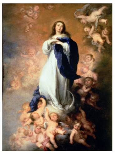 Feast-day-Immaculate-Conception-Mary
