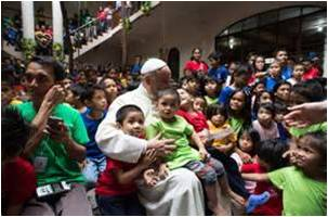 Pope-Francis-Philippines-2015