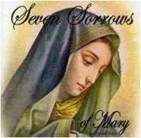 seven-sorrows-of-Mary