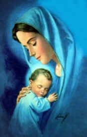 Mary_and_infant_Jesus