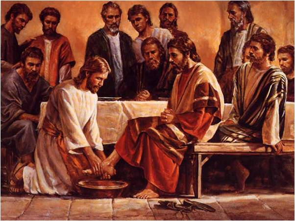 Jesus_Washes_Feet_Last_Supper