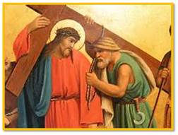 Simon-helps-Jesus-carry-the-cross_2