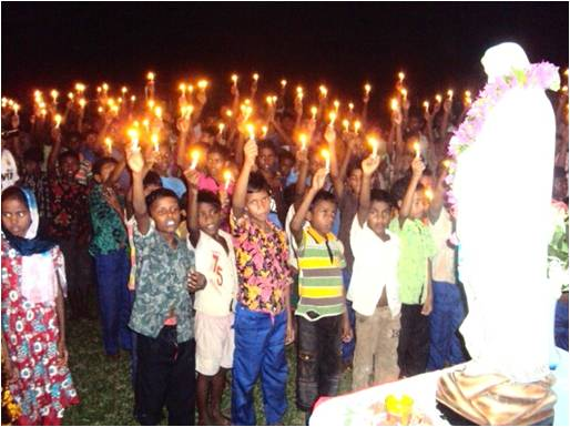 Rosary-celebration2-Bangladesh