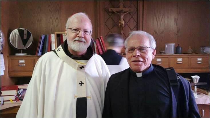 Cardinal-OMalley-and-Fr-Raymond-2