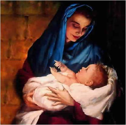 Mary_and_Jesus-1