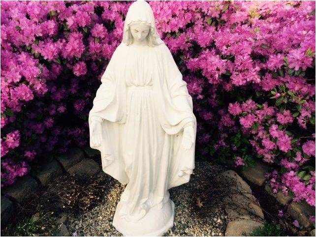 statue-Mary-1
