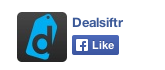 like-dealsiftr-fb