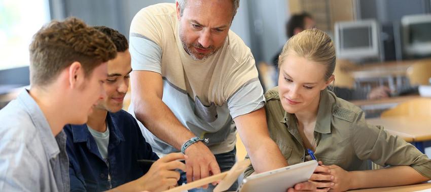 docencia-en-era-digital-tecnologia-educativa