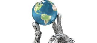 Robótica y tecnología educativa, la clave para el futuro