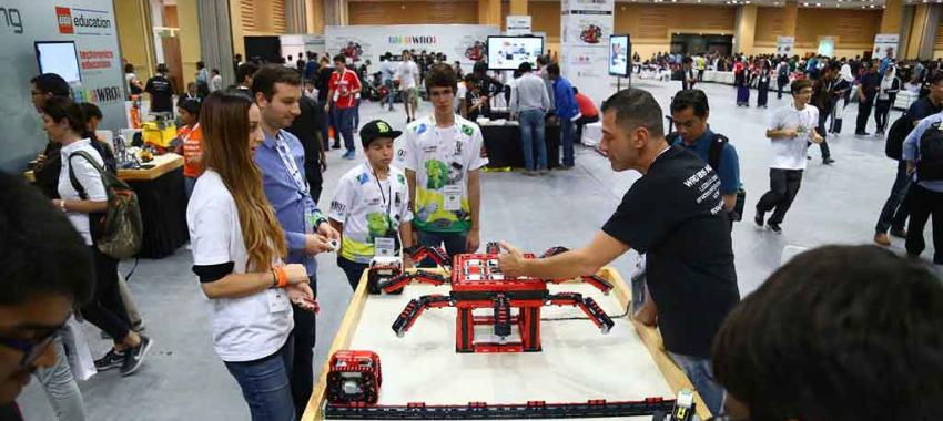 torneos-robotica-lego-education