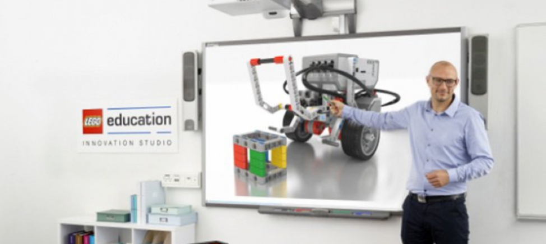 capacitacion-profesores-para-robotica-educativa
