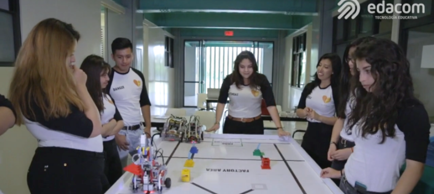 iems-aplicacion-tecnologica-educativa-robotica