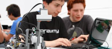 tecnologia-educativa-mejores-modelos-de-ensenanza-en-el-mundo