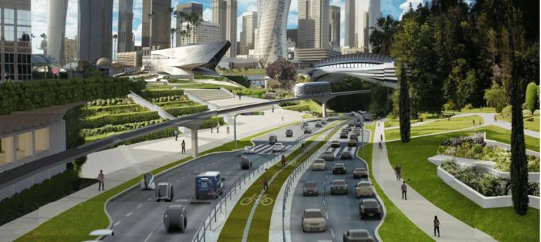 como-seran-ciudades-futuro