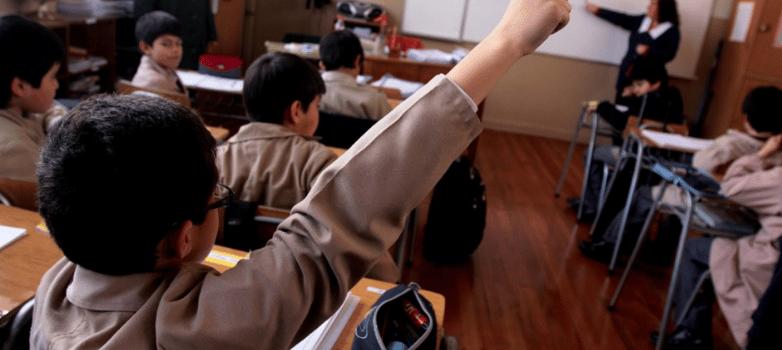 stem-mejorar-educacion-mexico