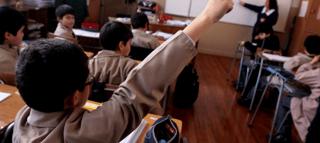 STEM para mejorar la educación en México