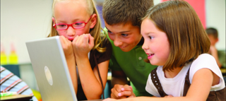 ¿Cómo impulsar habilidades del siglo XXI?