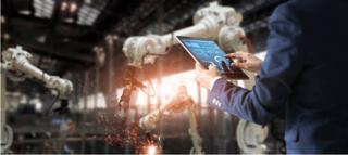 ¿Por qué el futuro se dirige a la automatización?