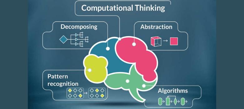 pensamiento-computacional-necesario-educacion