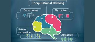 Pensamiento computacional: una necesidad en la educación
