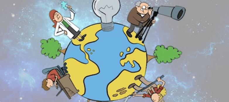stem-conocimiento-cientifico-pensamiento-critico