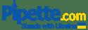 Pipette.com_Logo_vector_feel_good (2)