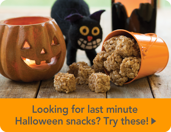 1017-01_Organically-Grown_Email_Halloween-Block2-1.png