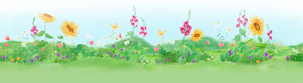 flower-garden-footer-1.png