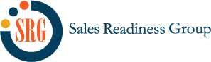 Sales Readiness Group Logo