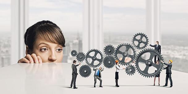influencing-sales-team.jpg