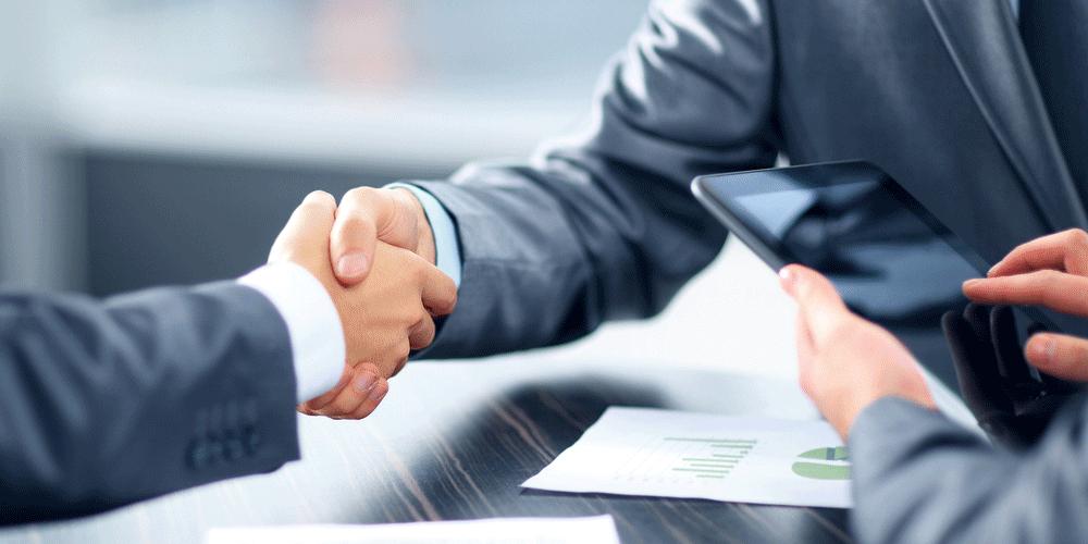 hiring-top-sales-reps