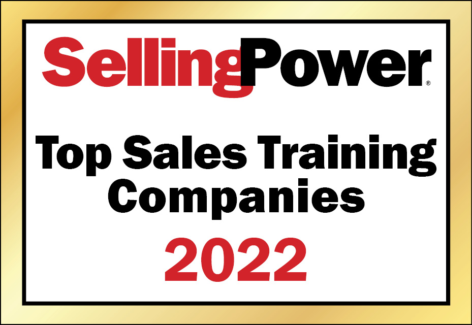 Top20SalesTraining2019%20grey%5B2%5D%5B1%5D