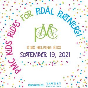 2021-pmc-kids-rides-image