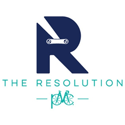 The Resolution by PMC